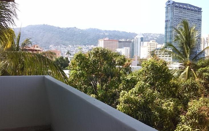 Foto de departamento en venta en  , costa azul, acapulco de ju?rez, guerrero, 448008 No. 14