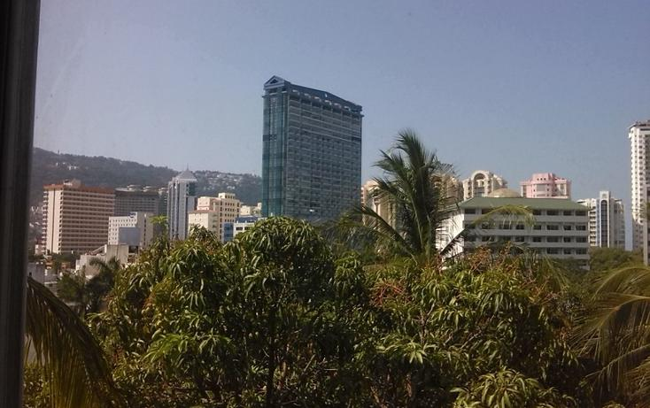 Foto de departamento en venta en  , costa azul, acapulco de juárez, guerrero, 448008 No. 15