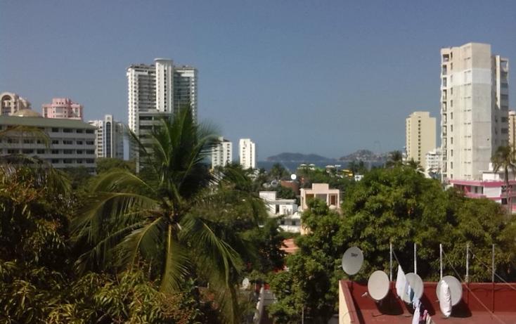 Foto de departamento en venta en  , costa azul, acapulco de ju?rez, guerrero, 448008 No. 16