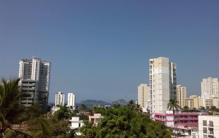 Foto de departamento en venta en  , costa azul, acapulco de ju?rez, guerrero, 448008 No. 22