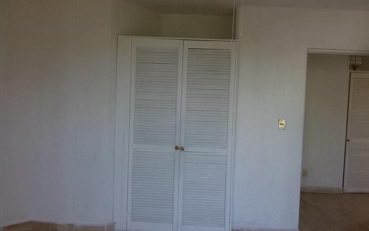 Foto de departamento en venta en  , costa azul, acapulco de ju?rez, guerrero, 448008 No. 23