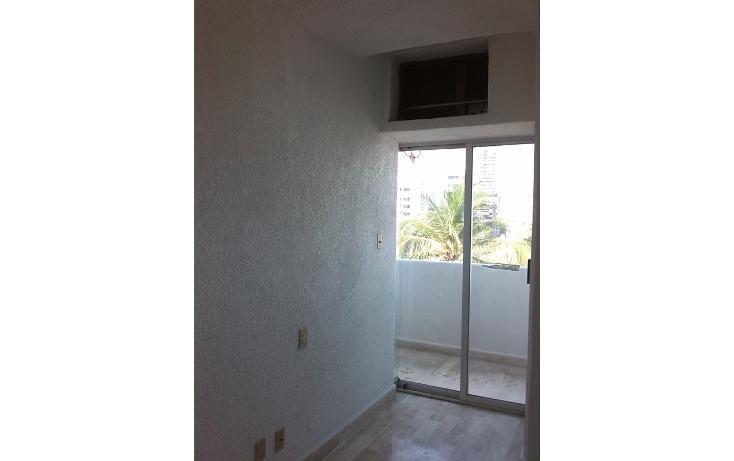 Foto de departamento en venta en  , costa azul, acapulco de ju?rez, guerrero, 448008 No. 25