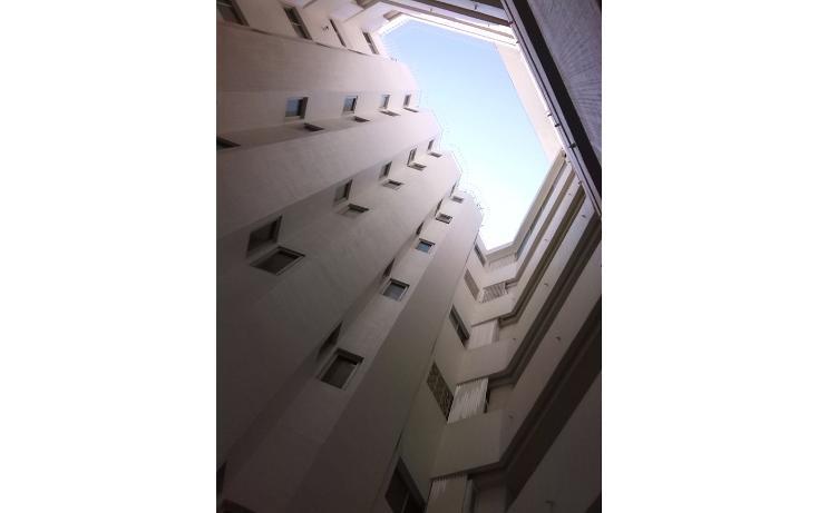 Foto de departamento en venta en  , costa azul, acapulco de juárez, guerrero, 448008 No. 29