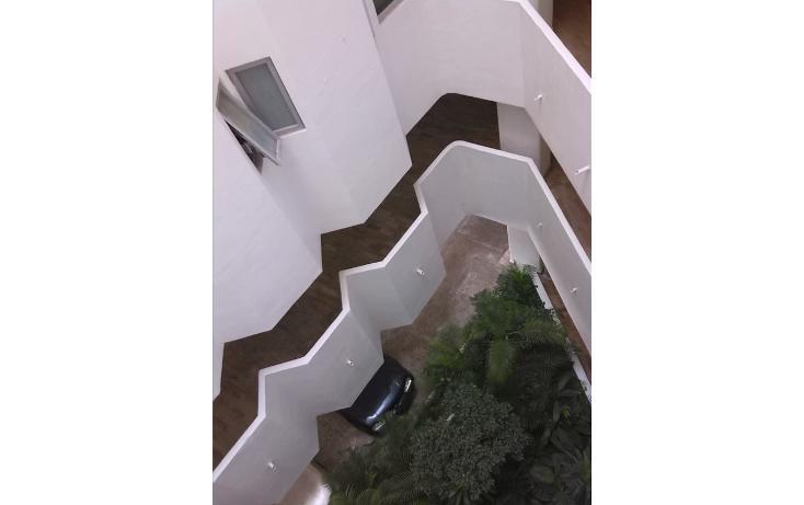 Foto de departamento en venta en  , costa azul, acapulco de ju?rez, guerrero, 448008 No. 30