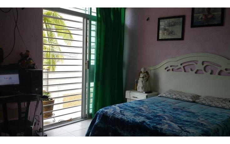 Foto de casa en venta en  , costa azul, acapulco de juárez, guerrero, 478303 No. 01