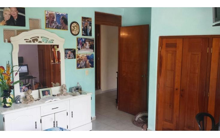 Foto de casa en venta en  , costa azul, acapulco de juárez, guerrero, 478303 No. 03