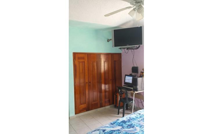 Foto de casa en venta en  , costa azul, acapulco de juárez, guerrero, 478303 No. 04
