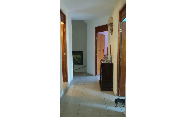 Foto de casa en venta en  , costa azul, acapulco de juárez, guerrero, 478303 No. 05