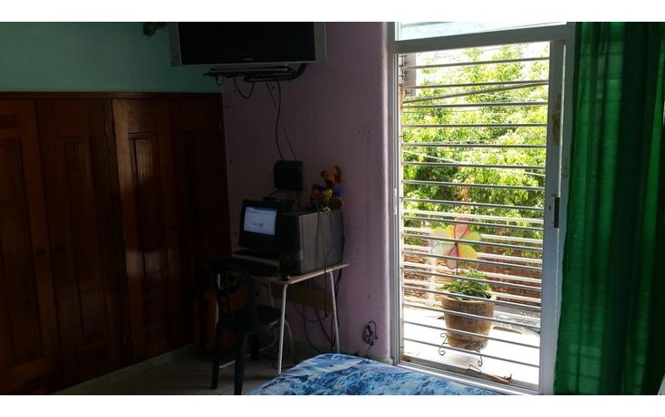 Foto de casa en venta en  , costa azul, acapulco de juárez, guerrero, 478303 No. 06