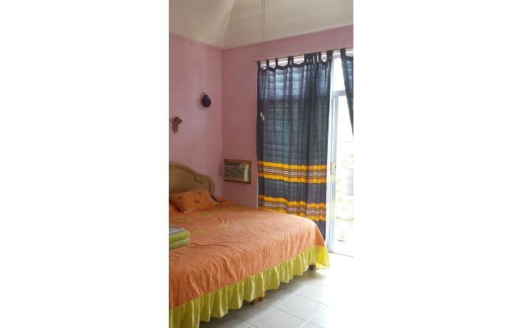 Foto de casa en venta en  , costa azul, acapulco de juárez, guerrero, 478303 No. 07