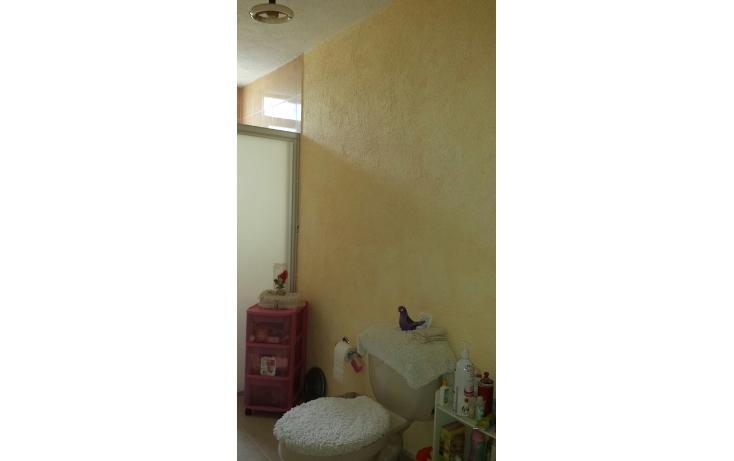 Foto de casa en venta en  , costa azul, acapulco de juárez, guerrero, 478303 No. 08