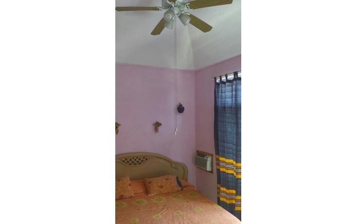 Foto de casa en venta en  , costa azul, acapulco de juárez, guerrero, 478303 No. 11