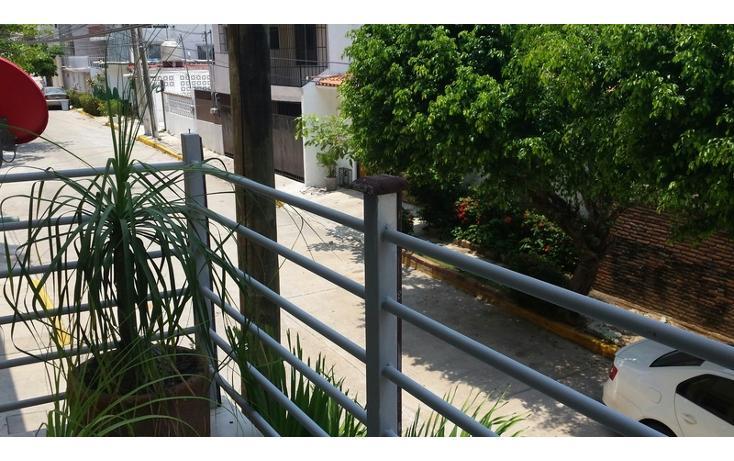 Foto de casa en venta en  , costa azul, acapulco de juárez, guerrero, 478303 No. 13