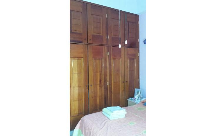 Foto de casa en venta en  , costa azul, acapulco de juárez, guerrero, 478303 No. 14