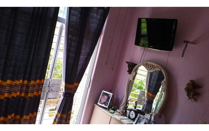 Foto de casa en venta en  , costa azul, acapulco de juárez, guerrero, 478303 No. 15