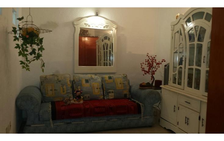 Foto de casa en venta en  , costa azul, acapulco de juárez, guerrero, 478303 No. 16