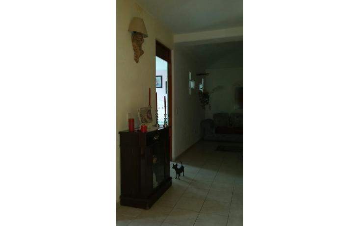 Foto de casa en venta en  , costa azul, acapulco de juárez, guerrero, 478303 No. 17