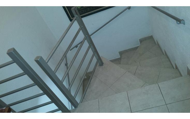 Foto de casa en venta en  , costa azul, acapulco de juárez, guerrero, 478303 No. 18