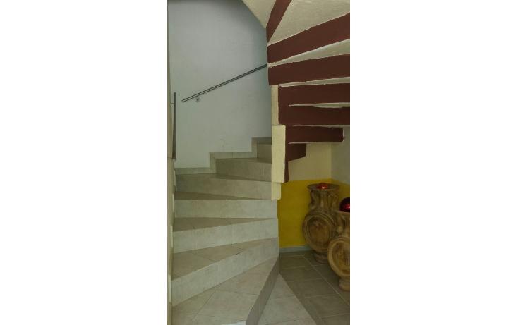 Foto de casa en venta en  , costa azul, acapulco de juárez, guerrero, 478303 No. 19