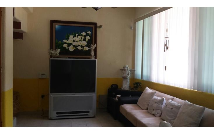 Foto de casa en venta en  , costa azul, acapulco de juárez, guerrero, 478303 No. 20