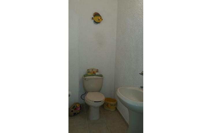 Foto de casa en venta en  , costa azul, acapulco de juárez, guerrero, 478303 No. 21