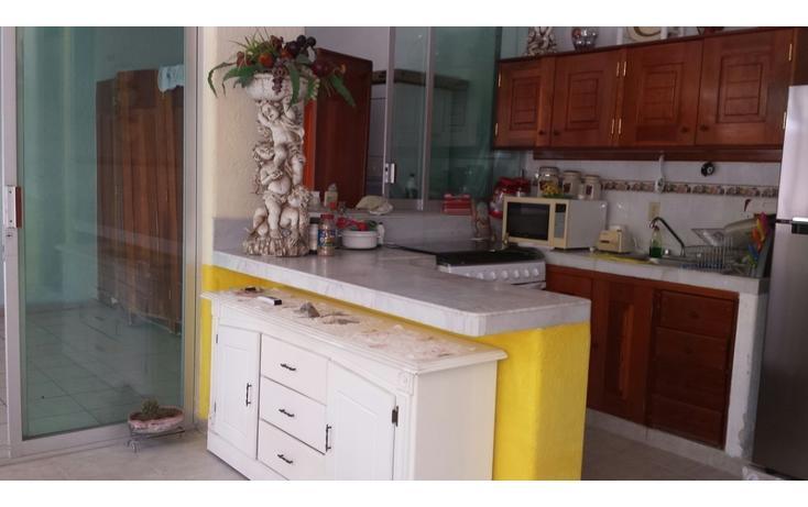 Foto de casa en venta en  , costa azul, acapulco de juárez, guerrero, 478303 No. 22