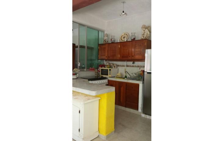 Foto de casa en venta en  , costa azul, acapulco de juárez, guerrero, 478303 No. 23