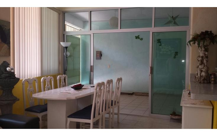 Foto de casa en venta en  , costa azul, acapulco de juárez, guerrero, 478303 No. 24