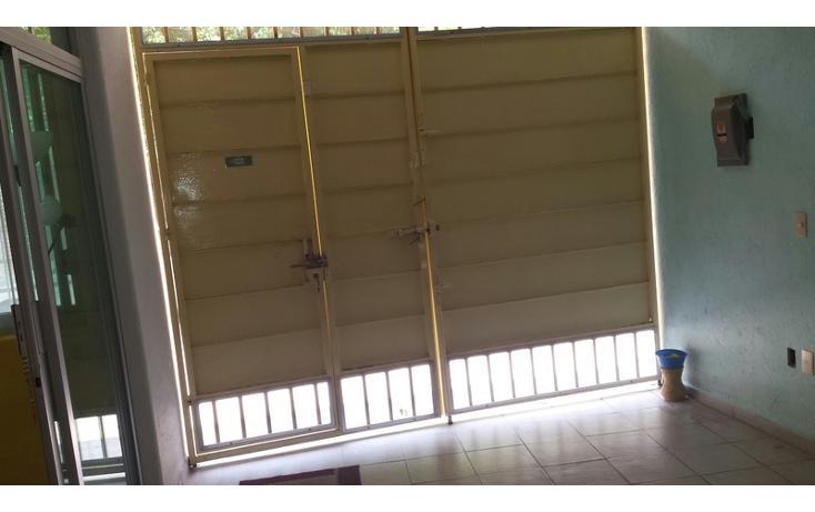 Foto de casa en venta en  , costa azul, acapulco de juárez, guerrero, 478303 No. 25