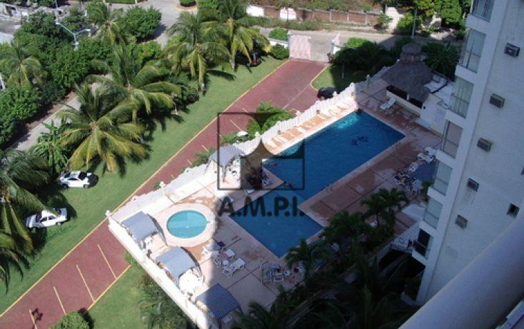 Foto de departamento en venta en, costa azul, acapulco de juárez, guerrero, 510895 no 02