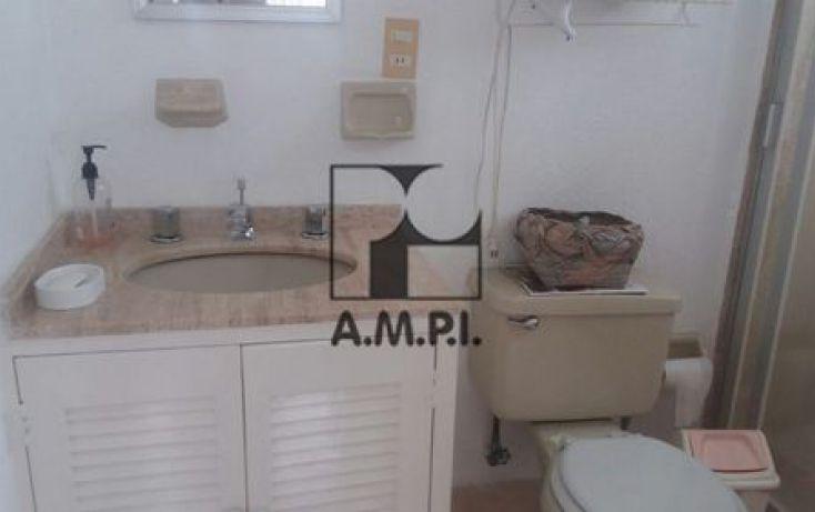 Foto de departamento en venta en, costa azul, acapulco de juárez, guerrero, 510895 no 09