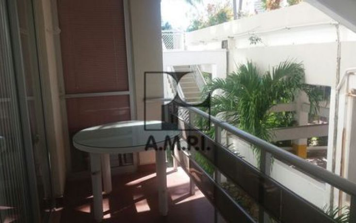 Foto de departamento en venta en, costa azul, acapulco de juárez, guerrero, 510895 no 13