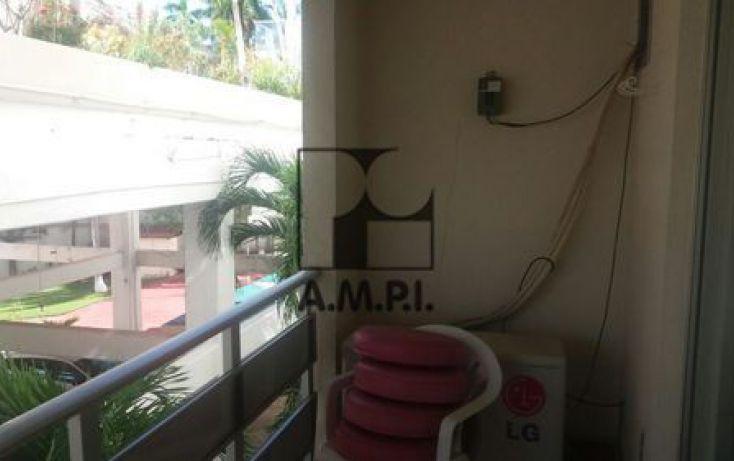 Foto de departamento en venta en, costa azul, acapulco de juárez, guerrero, 510895 no 14