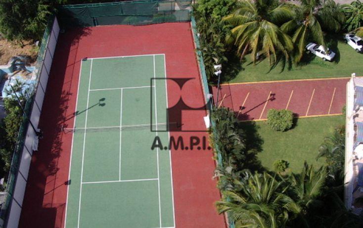 Foto de departamento en venta en, costa azul, acapulco de juárez, guerrero, 510895 no 15