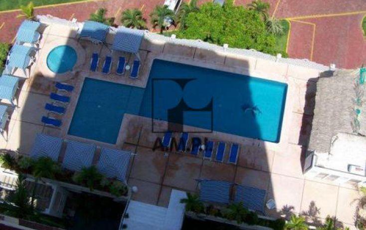 Foto de departamento en venta en, costa azul, acapulco de juárez, guerrero, 510895 no 16