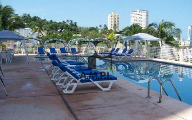 Foto de departamento en venta en, costa azul, acapulco de juárez, guerrero, 510895 no 17