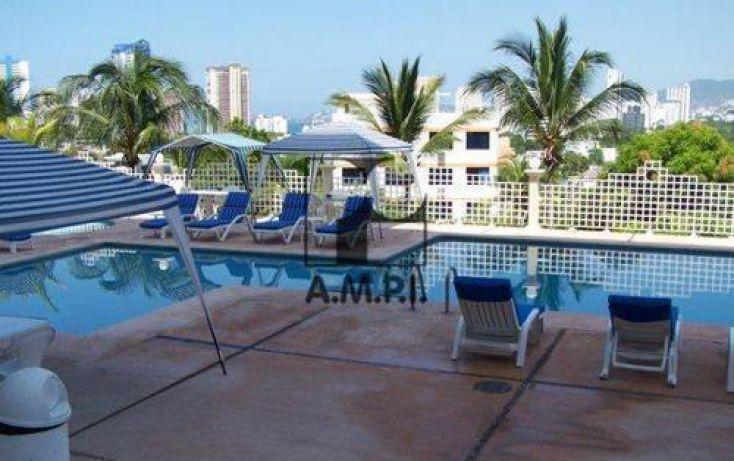 Foto de departamento en venta en, costa azul, acapulco de juárez, guerrero, 510895 no 18