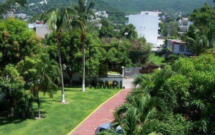 Foto de departamento en venta en, costa azul, acapulco de juárez, guerrero, 510895 no 19