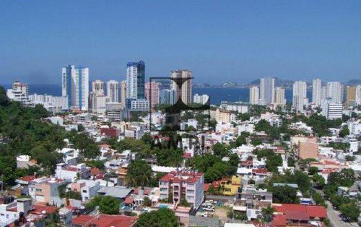Foto de departamento en venta en, costa azul, acapulco de juárez, guerrero, 510895 no 20