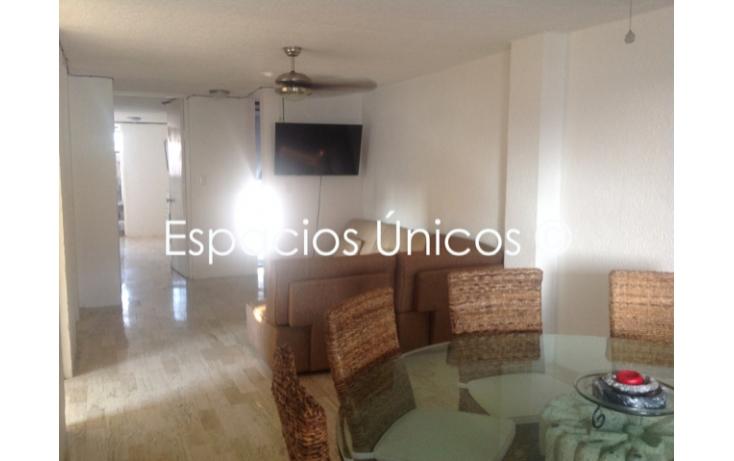 Foto de departamento en venta en, costa azul, acapulco de juárez, guerrero, 523965 no 01