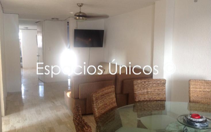 Foto de departamento en venta en  , costa azul, acapulco de juárez, guerrero, 523965 No. 01