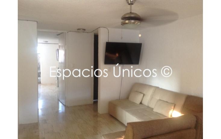 Foto de departamento en venta en, costa azul, acapulco de juárez, guerrero, 523965 no 02