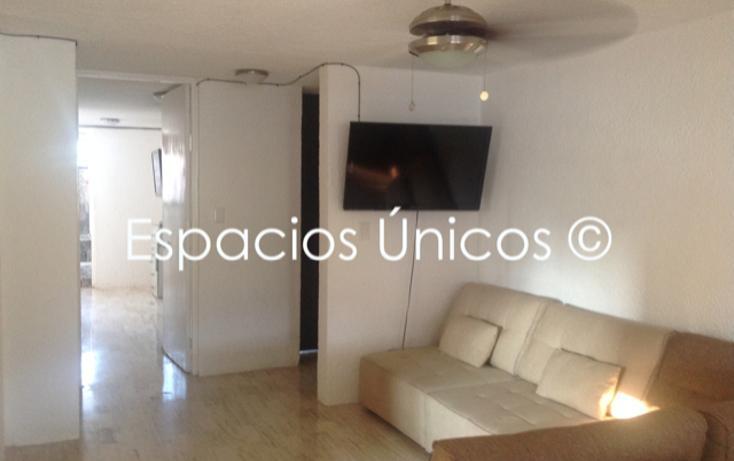 Foto de departamento en venta en  , costa azul, acapulco de juárez, guerrero, 523965 No. 02