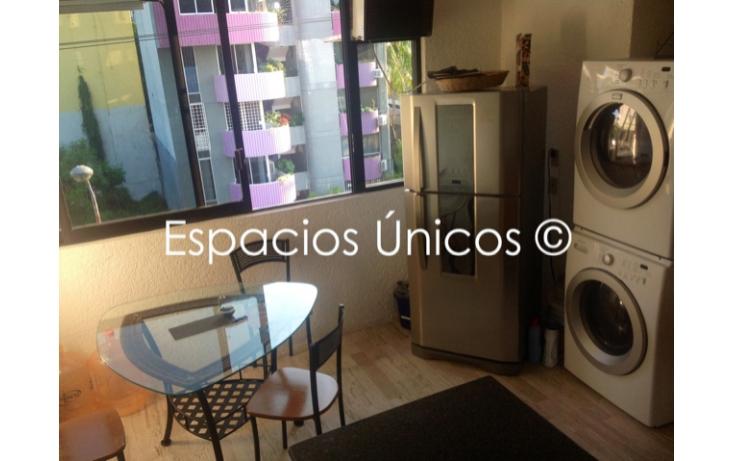 Foto de departamento en venta en, costa azul, acapulco de juárez, guerrero, 523965 no 03