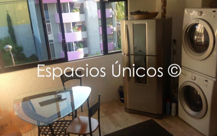 Foto de departamento en venta en  , costa azul, acapulco de juárez, guerrero, 523965 No. 03