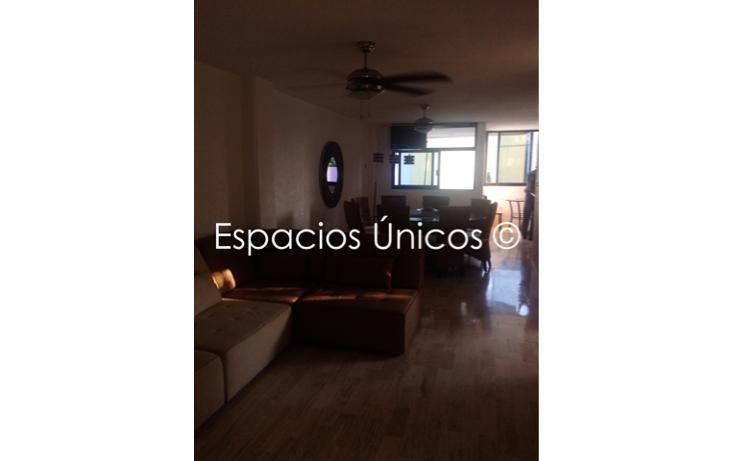 Foto de departamento en venta en  , costa azul, acapulco de juárez, guerrero, 523965 No. 04