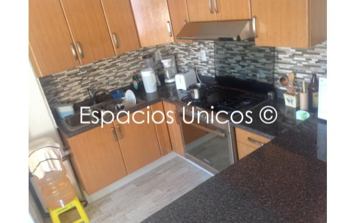 Foto de departamento en venta en, costa azul, acapulco de juárez, guerrero, 523965 no 05