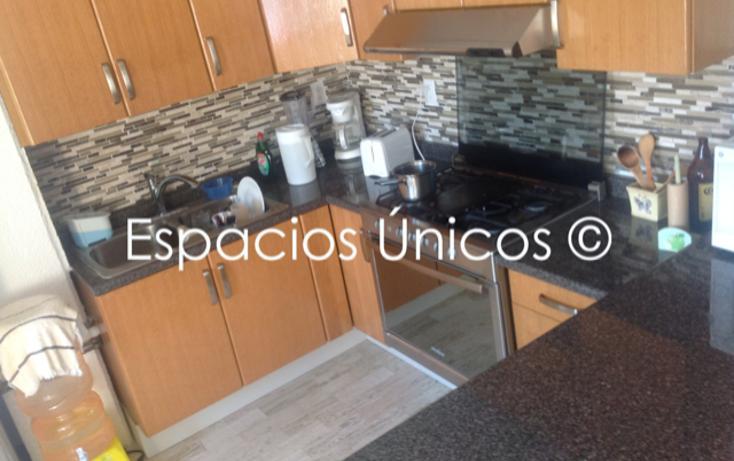 Foto de departamento en venta en  , costa azul, acapulco de juárez, guerrero, 523965 No. 05