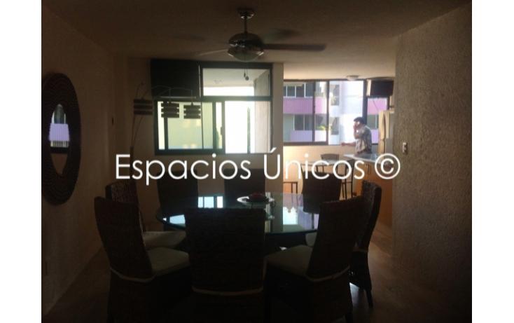Foto de departamento en venta en, costa azul, acapulco de juárez, guerrero, 523965 no 06