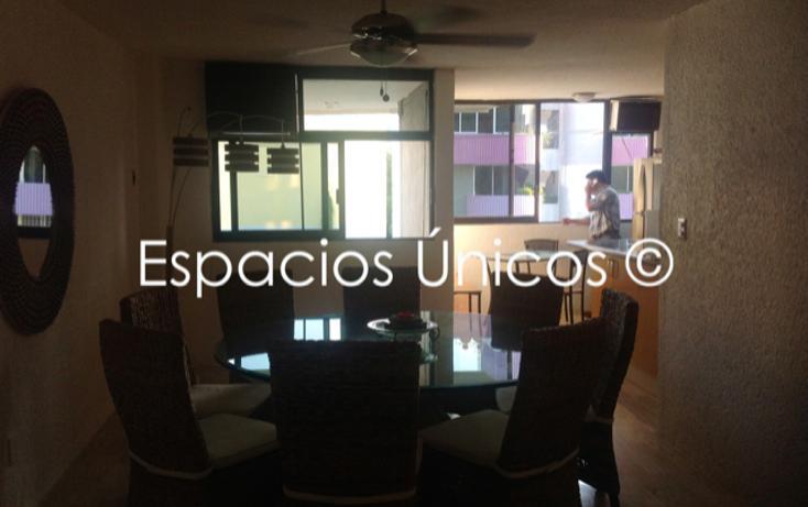 Foto de departamento en venta en  , costa azul, acapulco de juárez, guerrero, 523965 No. 06